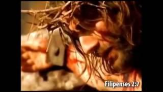 Espelho dos  Mártires Cristãos DVD 1