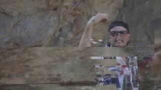 FOYONE feat. JUNK & SNAK THE RIPPER / El bueno, el feo y el malo [Prod. Mctematico] / Video