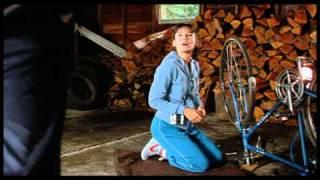 Jill Schoelen in The Stepfather 1986