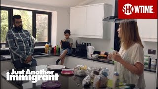 """""""Does Daddy Exercise?"""" Ep 3. Official Clip 