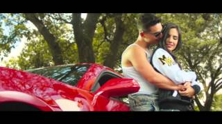 Kevin Roldan ft  Maluma Andy Rivera   Salgamos Video Oficial 1080p