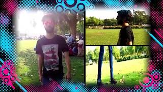 Le Chakk Main aa gya Video Song  by Rey dogra