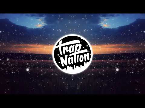 Major Lazer - Be Together feat. Wild Belle (Vanic Remix) Mp3