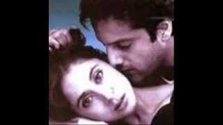 Hindi Songs Collection (2000)