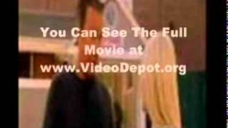 The Breastford Wives (2007) part 1 of 15