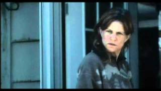 Jennifer Lawrence - WINTER'S BONE