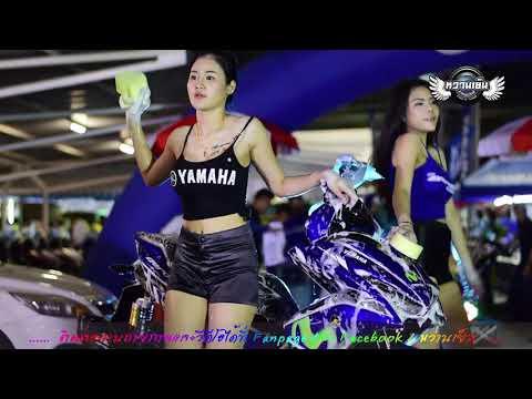 Xxx Mp4 Hot Asian Girls Wet Motorbike Wash 3gp Sex
