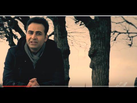 Ashkan Farahani - Tazakor