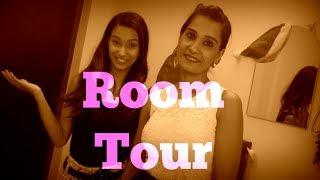 Room tour of Archana Paneru || SAV ||