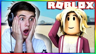 REACTING to THEHEALTHYCOW ROBLOX MUSIC VIDEOS .. (Roblox Songs)