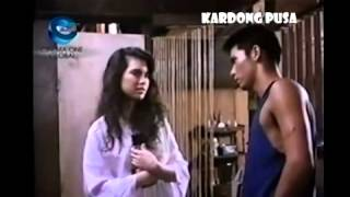 4 8 Hinukay Ko na ang Libingan Mo! 1991 Robin Padilla, Nanette Medved, Eddie Garcia   YouTube