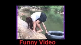 The Best Very Funny Latest Whatsapp Videos Funny YouTube Videos