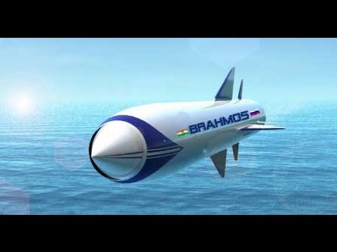 Top 10 Future weapons of India