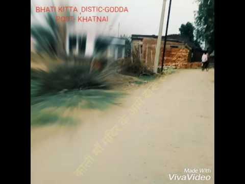 www.xxx.in bharti kitta