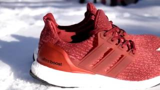 Search / adidas ultra boost 3.0 salmon pink