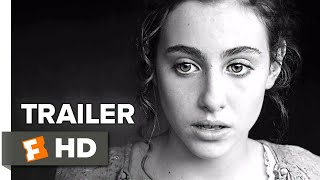 Vazante Trailer #1 (2017) | Movieclips Indie
