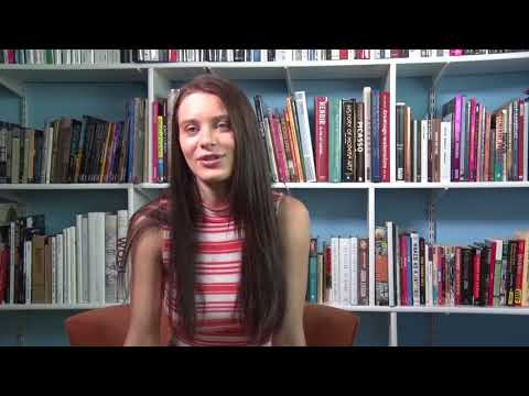 Xxx Mp4 Lana Rhoades Interview 3gp Sex