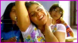 O Vana Padithe  - All time Superhit Song - In Merupu Kalalu Telugu Movie