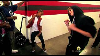 Justin Bieber - Never Say Never Musical Documentary