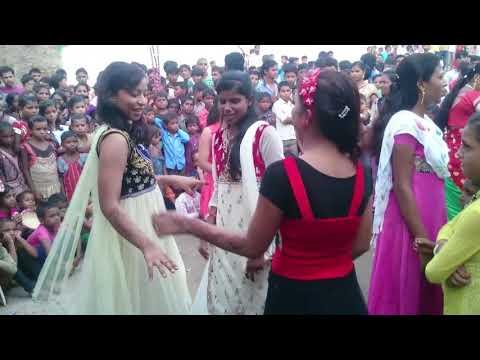 Xxx Mp4 Pani Wala Dance Full Video 3gp Sex