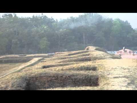 SHALBON  BIHAR  COMILLA  BANGLADESH .MP4