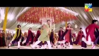 Balle Balle HD Video Song Bin Roye 2015 Mahira Khan