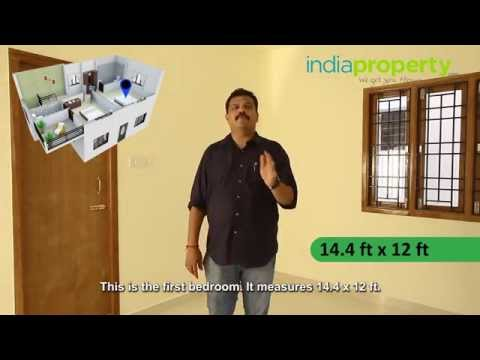Xxx Mp4 Rads Green Garden 2 3BHK Villas At Vengaivasal Chennai A Property Review By Indiaproperty Com 3gp Sex