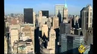 سيناريوهات نووية مرعبة - وثائقي بلا حدود - YouTube.FLV