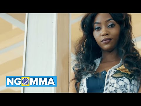 Xxx Mp4 Bright Ni Wewe Official Video 3gp Sex