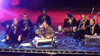 Tumhe Dillagi - Rahat Fateh Ali Concert in Chicago - April 28, 2017