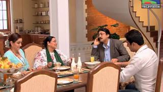 Anamika - Episode 2 - 27th November 2012
