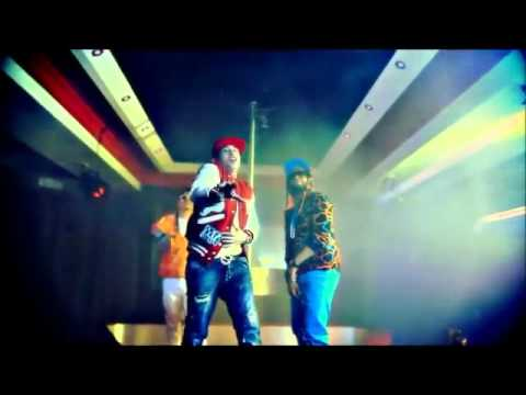 Xxx Mp4 XXX Video Oficial HD De La Ghetto Jowell Randy 3gp Sex