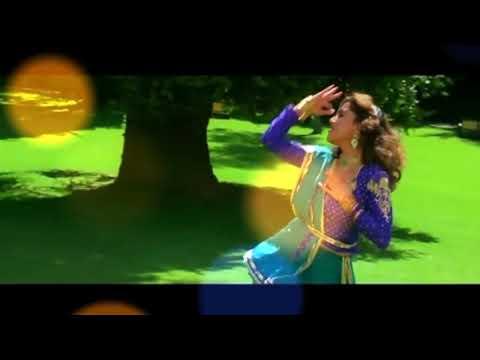 Xxx Mp4 Salman Maduri Status 3gp Sex