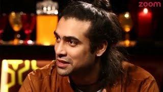 Jubin Nautiyal Talks About His Dehradun Memories & His Best Birthday Ever   Yaar Mera Superstar 2