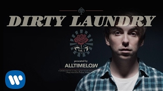 All Time Low: Dirty Laundry [OFFICIAL VIDEO]
