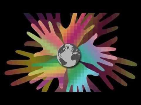 watch Cultures Around the World