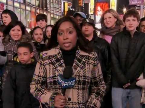 Xxx Mp4 PIX11 News Storm Coverage Reporter Jennifer Bisram 3gp Sex