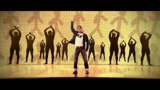 Jai Ho Title Song Full Video | Salman Khan, Daisy Shah, Tabu