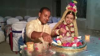 RAJA & PINKI BOU BHAT SPECIAL DINNER ON 29/05/2016 (2)