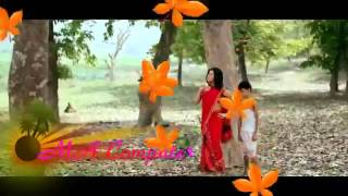 Bangla new song fa sumon jana ra mona ra amon kora amay maris na hit $$$$$$