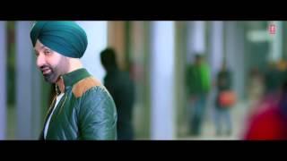 Sukshinder Shinda   Ithe Rakh  Full Video Song    Collaborations 3
