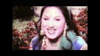 Tomake Ami Kichu Bolte Chai ( Film- The Rain)