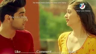 Hot white girl shows his white milky boobs to her boyfriend   Hot Kissing Scene in Oru Adaar Love