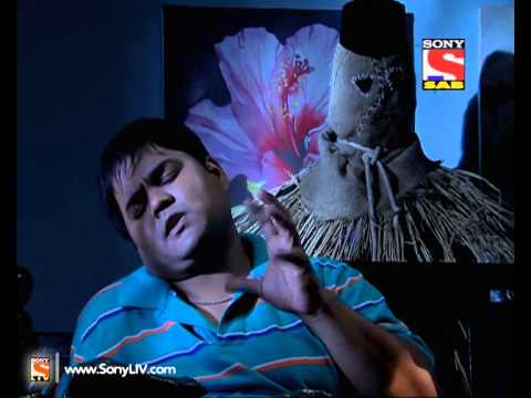 Pritam Pyaare Aur Woh - Episode 79 - 19th June 2014 mp3