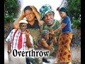Download Video Download Overthrow 1 - Latest Nollywood Movies 3GP MP4 FLV