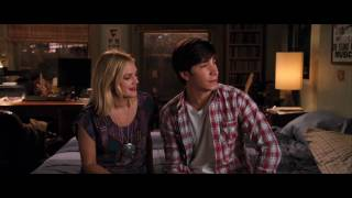 Going The Distance | trailer #1 US (2010)