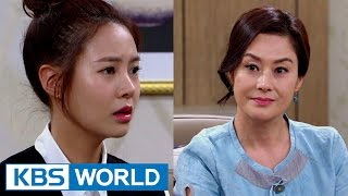 All is Well | 다 잘 될거야 | 我的爱,冤家 - Ep.7 (2015.09.23) [Eng Sub / CHN]
