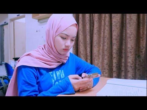 Short Film - SEDAR | FiTA UiTM