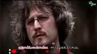 Zure begiek (Mikel Markez) remix