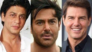 ۱۰ تا از ثروتمندترین بازیگران دنیا و میزان دارایی آنها !